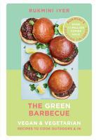 The Green Barbecue PDF