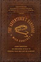 The Adventurer s Handbook PDF