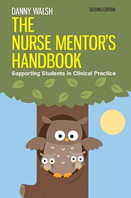 Nurse Mentor s Handbook PDF