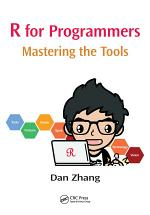 R for Programmers