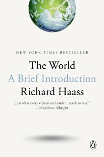 The World Book