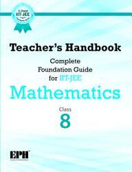 IIT Math 8 PDF