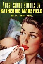 7 best short stories by Katherine Mansfield PDF