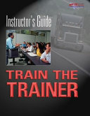 Iml-Training the Trainer
