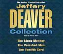 Jeffrey Deaver Collection