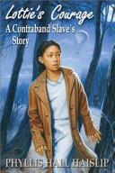 Download Lottie s Courage Book