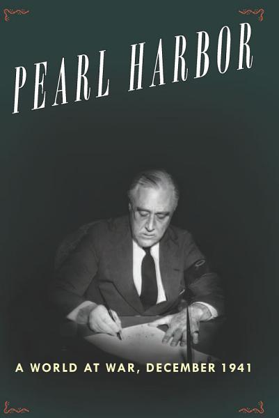 Download Pearl Harbor Christmas Book