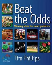Beat the odds PDF
