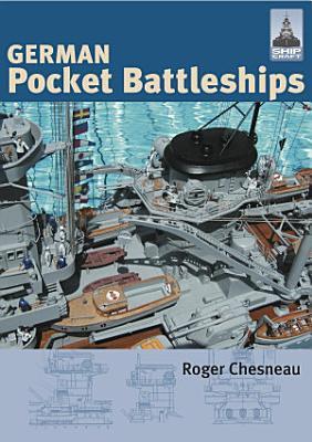 German Pocket Battleships PDF