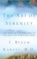 The Art of Serenity PDF