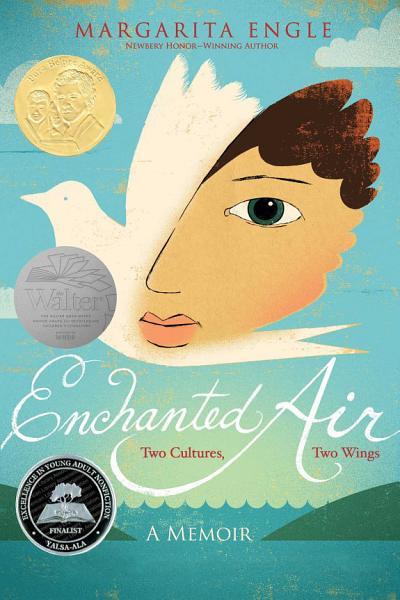 Enchanted Air PDF