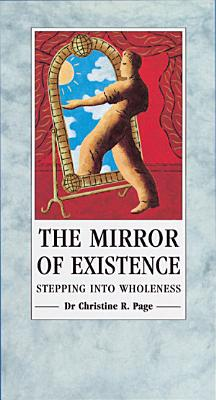The Mirror Of Existence PDF