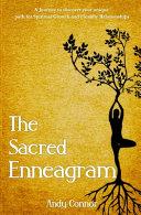 The Sacred Enneagram PDF