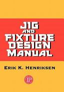 Jig   Fixture Design Manual PDF