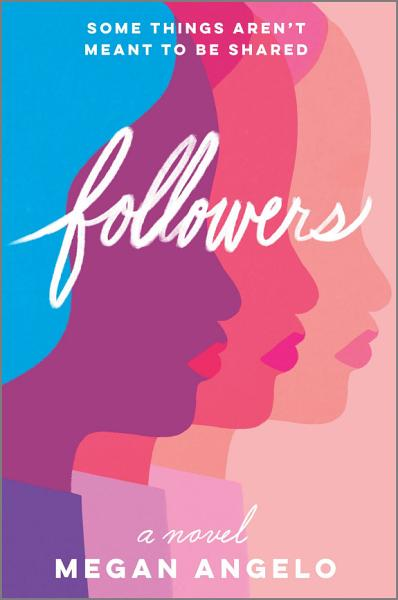 Download Followers Book