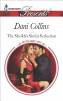The Sheikh s Sinful Seduction PDF