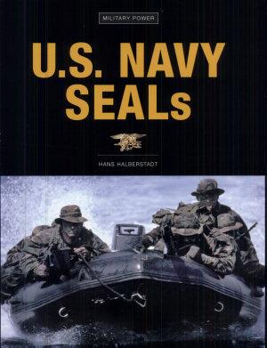 U S  Navy SEALs