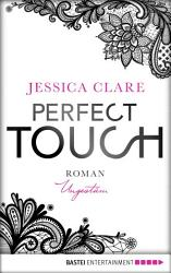 Perfect Touch   Ungest  m PDF