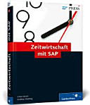 Zeitwirtschaft mit SAP PDF