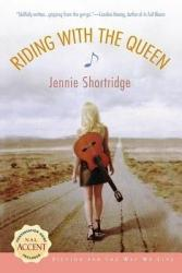 Riding With The Queen Book PDF