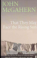 That They May Face the Rising Sun PDF