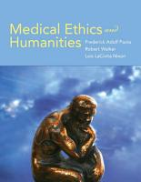 Medical Ethics and Humanities PDF