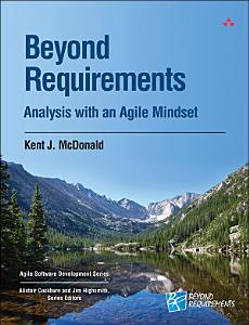 Beyond Requirements PDF