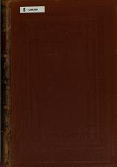 Nueva biblioteca de autores españoles: Volumen 2
