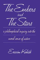 The Embers And The Stars Book PDF