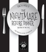 The Nightmare Before Dinner