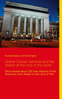 Grand Central Terminal and the station at the end of the world PDF