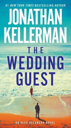 The Wedding Guest PDF