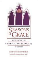 Seasons of Grace PDF