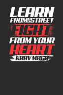 Learn From The Street Fight From Your Heart PDF