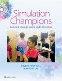 Simulation Champions PDF