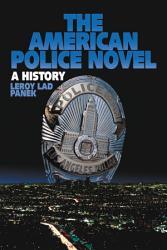 The American Police Novel Book PDF