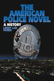 The American Police Novel