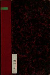 Ordre kabbalistique de la Rose-Croix: concerne la démission de Joséphin Péladan qui a fondé en 1890 le tiers ordre intellectuel de la rose-croix catholique