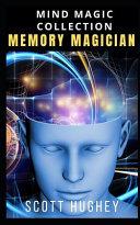 Memory Magician