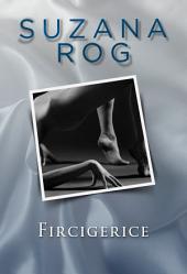 Fircigerice