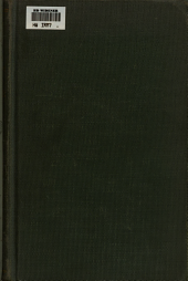 Two Note Books of Thomas Carlyle: From 23d March, 1822, to 16th May, 1832