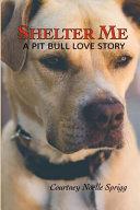 Shelter Me Book PDF