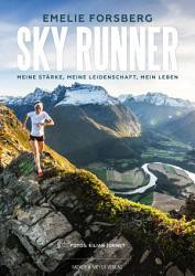 Sky Runner PDF