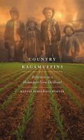 Country Ragamuffins PDF