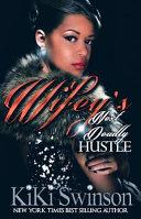 Wifey s Next Deadly Hustle Book
