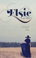 Elsie PDF