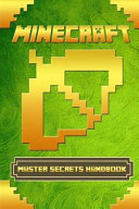 Minecraft Master Secrets Handbook PDF