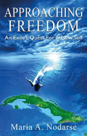 Approaching Freedom PDF