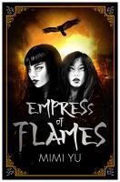 Empress of Flames PDF