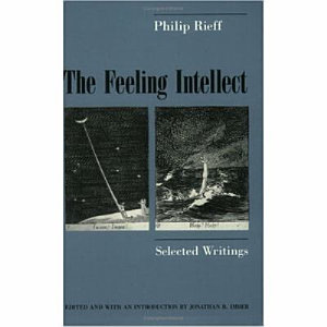 The Feeling Intellect PDF
